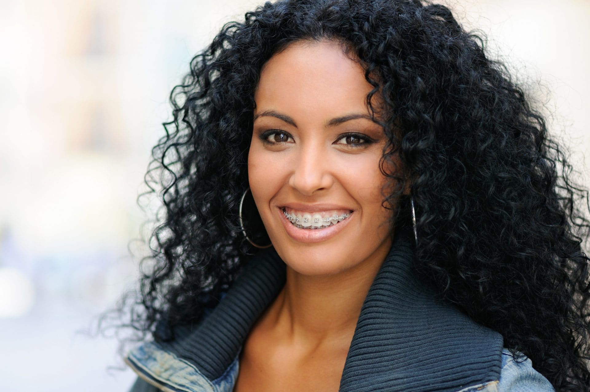invisalign an alternative to traditional metal braces
