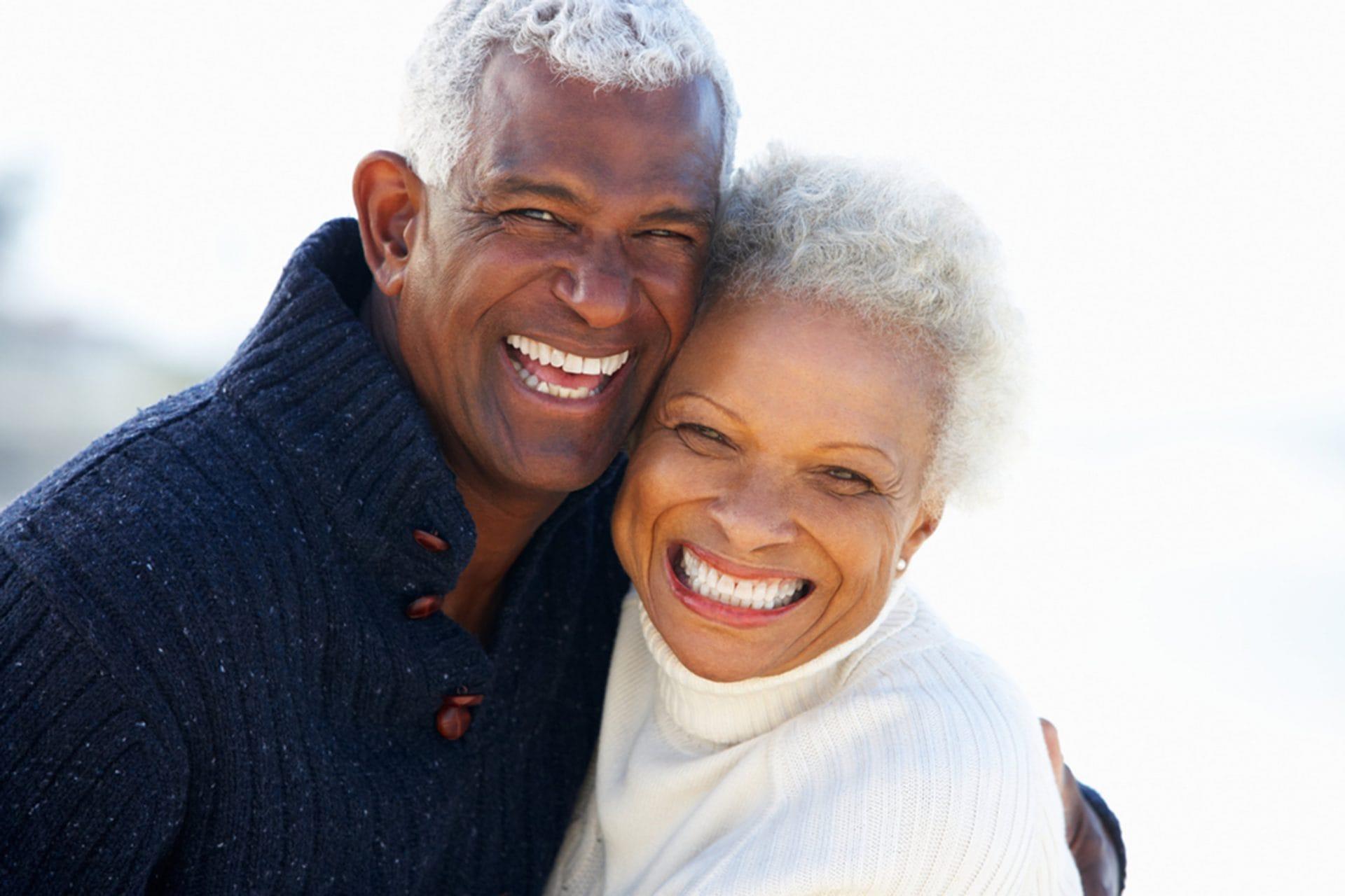 dental implants vs dentures-making an informed decision