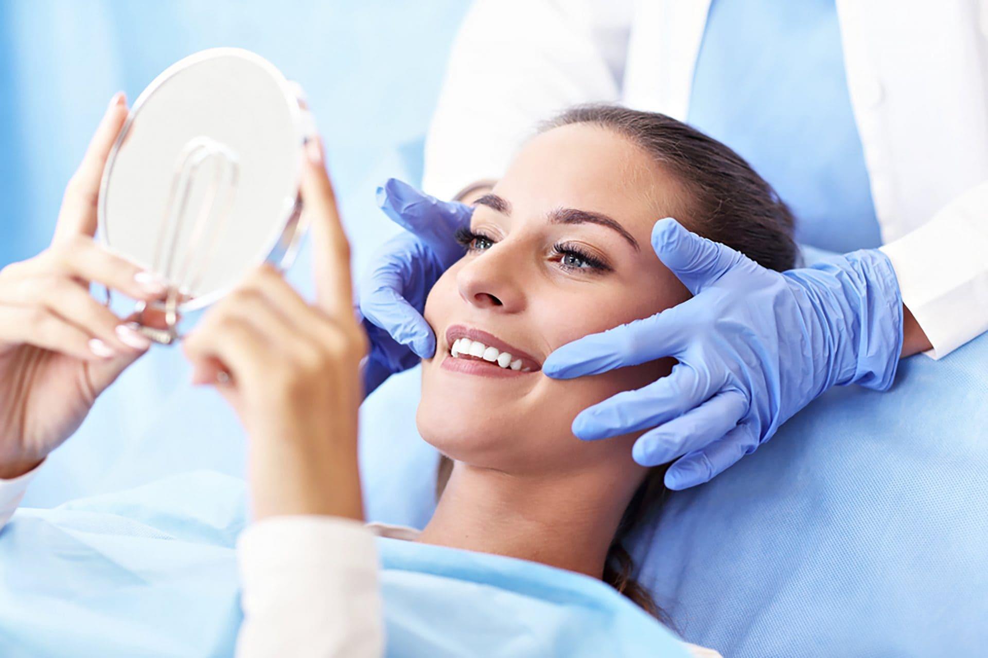 saby-dental-june