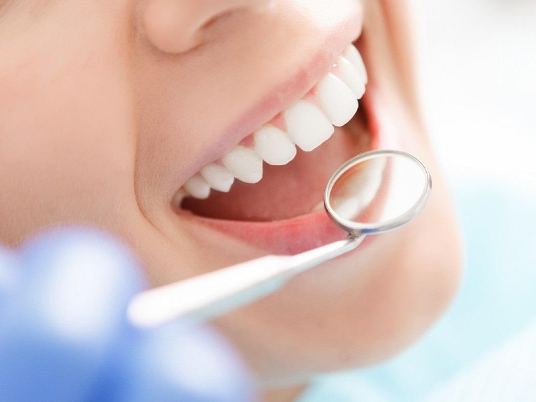 How Do Probiotics Affect Oral Health