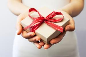 gift-exhange